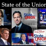 CNN State OF The Union 9/3/2017 Full Show
