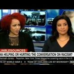 IS MEDIA HELPING OR HURTING THE CONVERSATION ON RACISM?