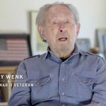 General Patton would be Shocked by Trump.... Served?VoteVets.org TV Ad (Jay Wenk)