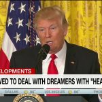 Trump expected to end Dreamer program