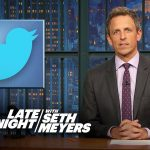 """Trump Is """"Pissed and Embarrassed,"""" Twitter Character Limits - Monologue"""