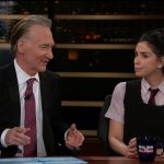 Gerrymandering, Conservative Comedians, Bobby Kennedy | Overtime with Bill Maher (HBO)