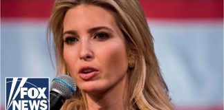 Celebs slam photo of Ivanka Trump and son amid border crisis