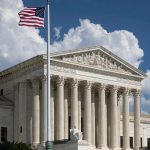 A look at the big issues facing the Supreme Court this fall