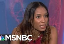 Bill Cosby Prosecutor: Survivors Now Know Justice Can Prevail | Velshi & Ruhle | MSNBC