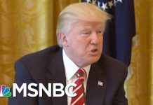 Watch Trump Republicans Own Themselves, Admit Obamacare Works   The Beat With Ari Melber   MSNBC