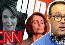 Here's why Nancy Pelosi will be speaker - again | With Chris Cillizza