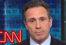 Cuomo on girl who died in Border Patrol custody: We can do better