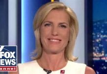 Ingraham: The crisis of crisis denial