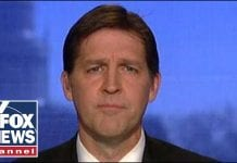 Sasse condemns Virginia governor's late-term abortion comments