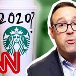 The case against Howard Schultz 2020 | With Chris Cillizza