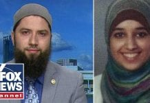 ISIS bride's attorney on Trump administartion denying her return to US