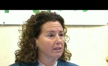 Lesbian Catholic school counselor is placed on leave for being married to a woman