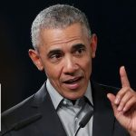 Obama warns Democrats against 'circular firing squad'