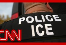 ICE set to begin immigration raids in 10 cities