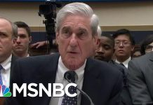 Joe: What A Great Day It Was For GOP And Vladimir Putin | Morning Joe | MSNBC