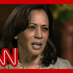 Kamala Harris: Trump needs to go back where he came from