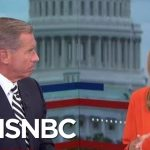 What We've Learned: Robert Mueller Makes Strong Warning On 2020 Russian Interference Threat | MSNBC