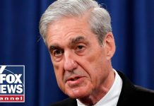 Mueller testimony in flux amid confusion over hearing schedule