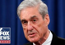 The questions. The controversy. The analysis. | Mueller testifies