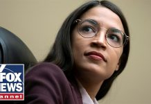How Ocasio-Cortez's victory will shake up future elections