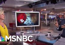 Opioid Cases Could Have Ripple Effect On Similar Suits | Velshi & Ruhle | MSNBC