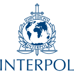 interpol_logo_blue_0